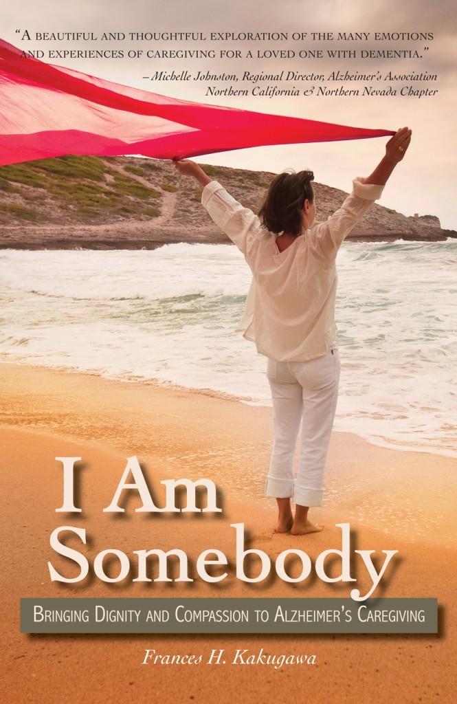 IAmSomebody
