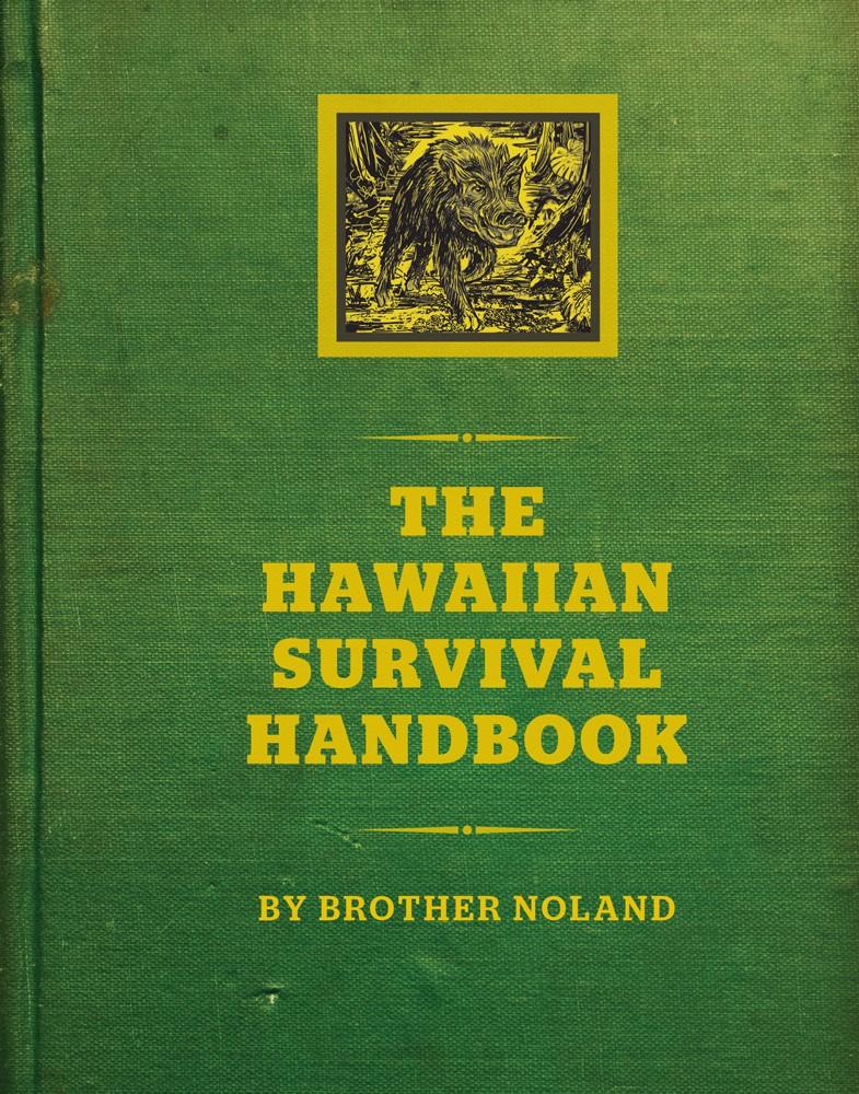 SurvivalHandbook